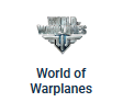 worldofwarplanes